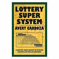 Lottery Super System thumbnail
