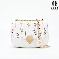 Túi xách nữ thời trang cao cấp ELLY-EL172 thumbnail