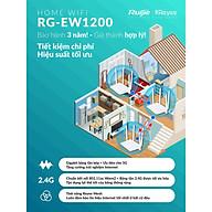 Bộ phát WiFi Ruijie RG-EW1200 - Hàng chính hãng thumbnail