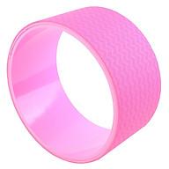 Vòng Tập Yoga ECO Cao Cấp Nhựa ABS thumbnail