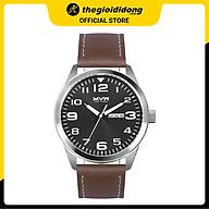 Đồng hồ Nam MVW ML036-01 - Hàng chính hãng thumbnail