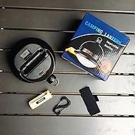 Đèn pin bóng LED treo lều siêu tiện lợi GL8217 thumbnail