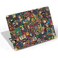 Miếng Dán Trang Trí Laptop Hoạt Hình LTHH - 478 thumbnail