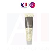 Xả khô phục hồi tóc khô, hư tổn Aveda Damage Remedy Daily Hair Repair 100ml thumbnail