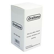 Chỉ Nha Khoa Oraltana thumbnail