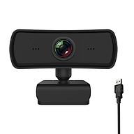 1440P Wide HD Webcam USB2.0 Autofocus HD Video Webcam with Noise-reduction Microphone for PC Laptop with 3M Extension thumbnail