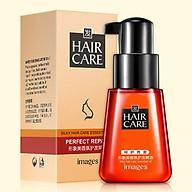 Tinh dầu dưỡng tóc Images Hair Care (70ml) thumbnail