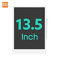 Bảng vẽ Xiaomi LCD 13.5 inch - Mi LCD Writing Tablet 13.5 - Hàng nhập khẩu thumbnail