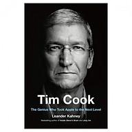 Tim Cook thumbnail