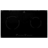Bếp điện hồng ngoại âm Electrolux EHC7240BA - Hàng chính hãng thumbnail