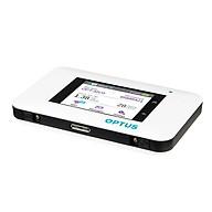 Bộ phát Wifi 4G Netgear Aircard AC800S - Cat9 - tốc độ 450Mbps - Phiên Bản Quốc Tế - hàng chính hãng thumbnail