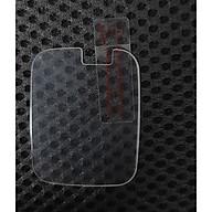 Kính cường lực đồng hồ Mykid Viettel - Hàng chính hãng thumbnail