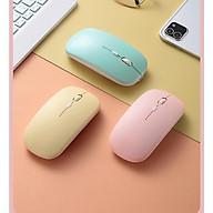 Combo bàn phím Bluetooth,chuột máy tính không dây giá rẻ dùng Cho Máy Tính Bảng,điện thoại thumbnail