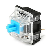 Nút Switch, nút ship thay cho bàn phím cơ quang thumbnail
