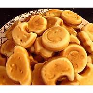 Máy nướng bánh hình thú Magic thumbnail