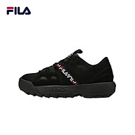 Giày thời trang unisex FILA DISRUPTOR X HITNRUN - FS1HTB3022X thumbnail