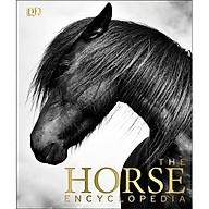 The Horse Encyclopedia thumbnail