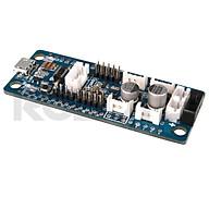 ROBOTIS OpenCM9.04-C- Hàng nhập khẩu thumbnail