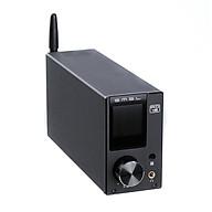 Bộ DAC Giải Mã Âm Thanh HI-FI Bluetooth 4.2 S.M.S.L AD18 - Hàng Chính Hãng thumbnail