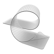 Gạc điều trị sẹo Rystora Silicone Scar Sheet thumbnail