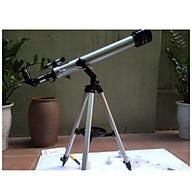 Kính thiên văn khúc xạ D60F700M (hàng chính hãng) thumbnail