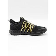 Giày Tập Nam ANTA 81817701-5 thumbnail