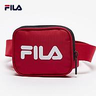 Túi xách unisex Fila - LA915381 (12x10x2.5cm) thumbnail