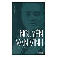 Học Giả Nguyễn Văn Vĩnh - Chuyện Nghiệp, Chuyện Đời thumbnail