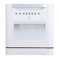 Máy rửa chén Electrolux ESF6010BW 1480W(HÀNG CHÍNH HÃNG) thumbnail