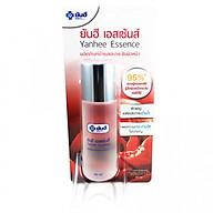 Yanhee Essence tăng cường độ ẩm, dưỡng da sáng mịn (30ml) thumbnail