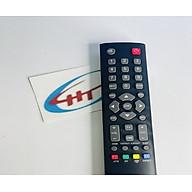 điều khiển tivi TCL TC-97E(SP 1822) thumbnail
