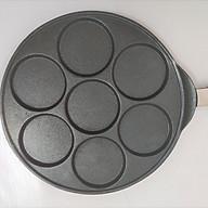 Chảo Làm Bánh Rán Pancake Đoremon thumbnail