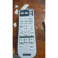 Remote thay thế cho các dòng máy chiếu Epson thumbnail