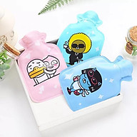 Combo 3 túi giữ nhiệt sưởi ấm (ngẫu nhiên) thumbnail
