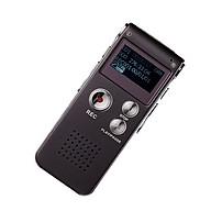 Máy ghi âm RV11 Pro - 8GB bộ nhớ trong thumbnail