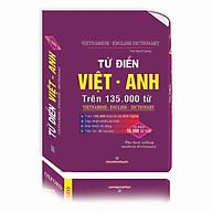 Từ Điển Việt Anh Trên 135.000 Từ thumbnail