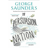 In Persuasion Nation thumbnail