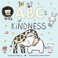 ABC Of Kindness thumbnail
