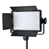 Đèn Godox Professional LED Video Light LED500c - Hàng Nhập Khẩu thumbnail