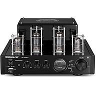 Bộ Amplifier Đèn Mini Bluetooth Nobsound MS-10DMKIII Cao Cấp - Hàng Chính Hãng thumbnail