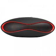 Loa Bluetooth Mini thumbnail