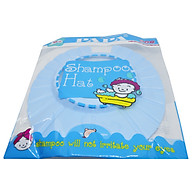 Vành gội đầu tránh nước vô mắt Papa Thái Lan (CEQ075) - màu xanh thumbnail