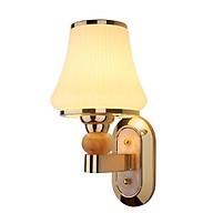 Đèn tường - đèn ngủ - đèn cầu thang cao cấp hiện đại kèm bóng LED thumbnail