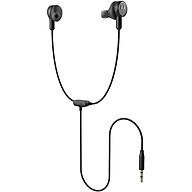Tai Nghe Bluetooth Motorola Tech3 Tri-X - Hàng Chính Hãng thumbnail