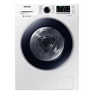 Máy giặt Samsung Inverter 9 kg WW90J54E0BW SV thumbnail