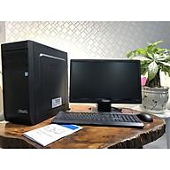 Máy tính doanh nghiệp E250 (Pentium HDD 500GB hoặc SSD 120GB RAM 4GB 19.5 inch LED) - Hàng chính hãng thumbnail