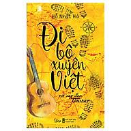 Đi Bộ Xuyên Việt Với Cây Đàn Guitar thumbnail