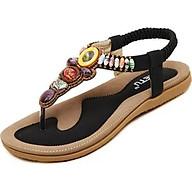 Giày Sandal thô câ m - SD85 thumbnail