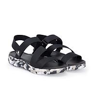 Giày sandal nữ Facota V1 Sport HA03 sandal quai chéo camo - sandal quai dù thumbnail