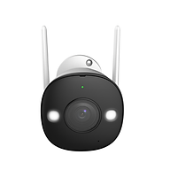 Camera wifi ngoài trời DAHUA IMOU Bullet 2 4MP IPC-F42FEP hàng chính hãng thumbnail